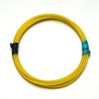 ふじ糸 1の糸