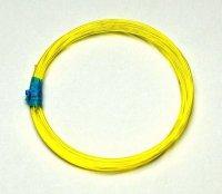 ふじ糸 ナイロン 3の糸