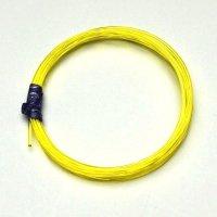 ナイロン糸 3の糸