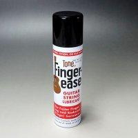finger-ease (フィンガーイース)