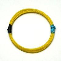 ふじ糸 2の糸
