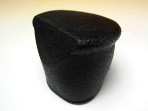 画像1: 唄口キャップ 樹脂製