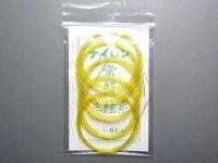 常盤 ナイロン 3の糸 (5本入)