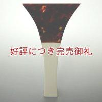 鼈甲撥 津軽三味線用 小サイズ