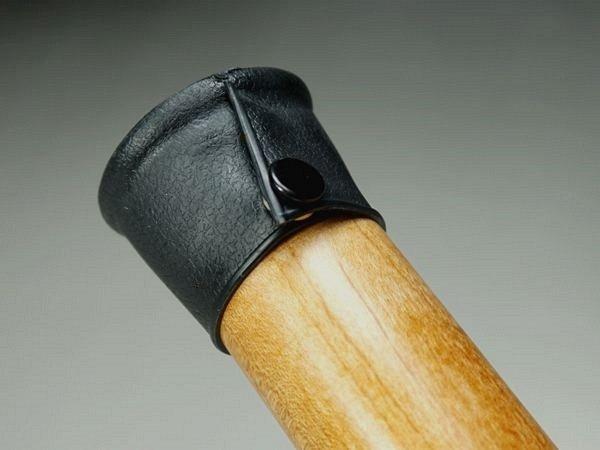 画像3: 唄口キャップ 樹脂製